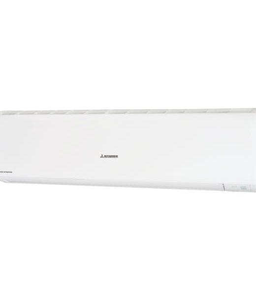 Klimatistika Mitsubishi Heavy Industries Seira SRK-63ZR OR SRK-71ZR