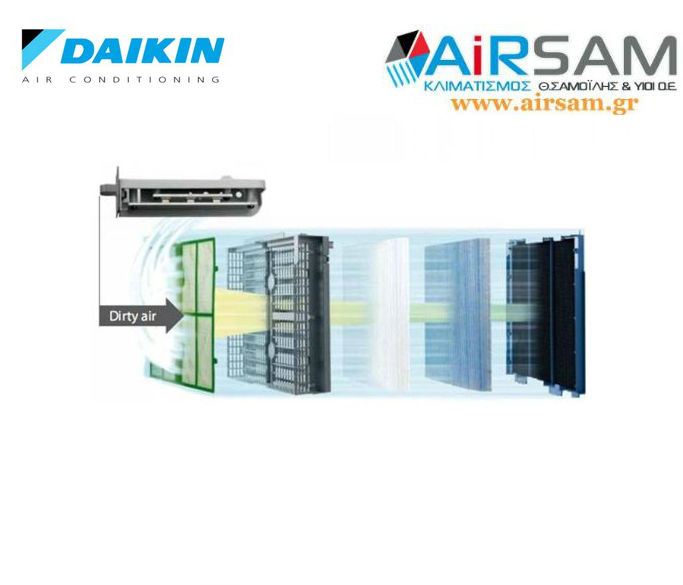 mc70l-ionistis-daikin-filtra-samoilis