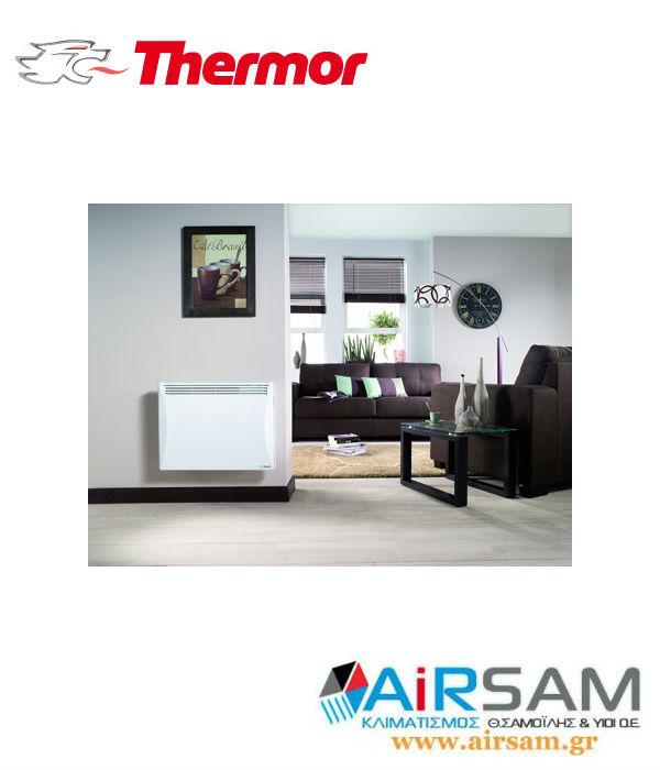 vivalto-electronic-thermopompoi-samoilis-2