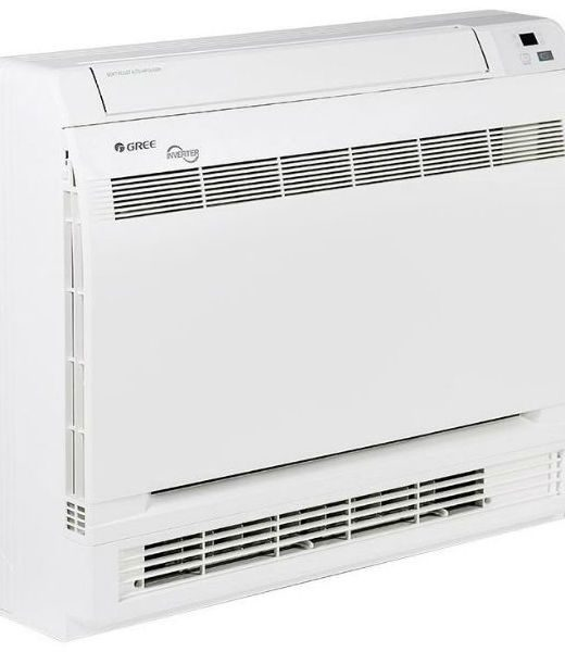 gree-dapedou-consoles-klimatistiko-airsam-samoilis