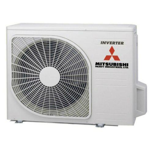 Klimatistika Mitsubishi Heavy Industries Seira SRC-50ZM OR SRC-63 ZR