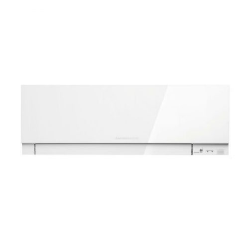 MSZ-EF25VE2 OR MSZ-EF35VE2 OR MSZ-EF50VE2 WHITE MITSUBISHI ELECTRIC