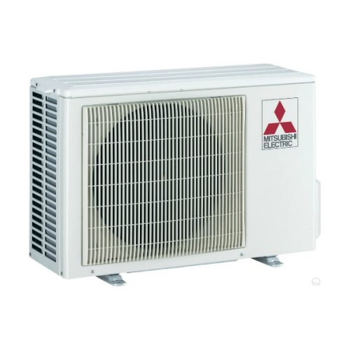 MUZ-EF25VE2 OR MUZ-EF35VE2 OR MUZ-EF42VE2 OR MUZ-EF50VE2 MITSUBISHI ELECTRIC