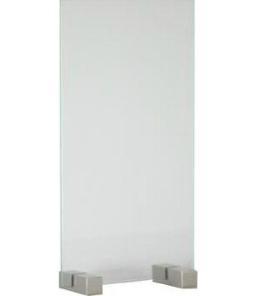 ecohot-sit002-airsam-samoilis