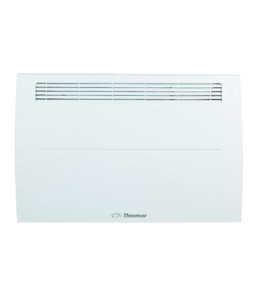thermor-thermopompos-soprano-airsam-samoilis