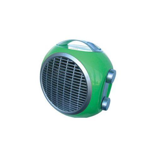 argo-aerothermo-pop-green-airsam-samoilis