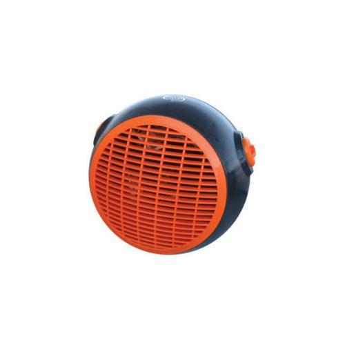 argo-aerothermo-rap-orange-airsam-samoilis