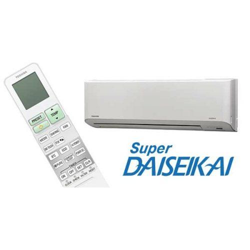 toshiba-daiseikai-6-5-klimatistiko-airsam-samoilis
