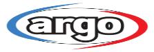 Argo Klimatismos Logo Samoilis