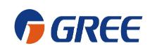 Gree Klimatismos Logo Samoilis