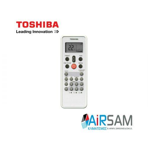 Toshiba Seira Special Digital Xeiristirio