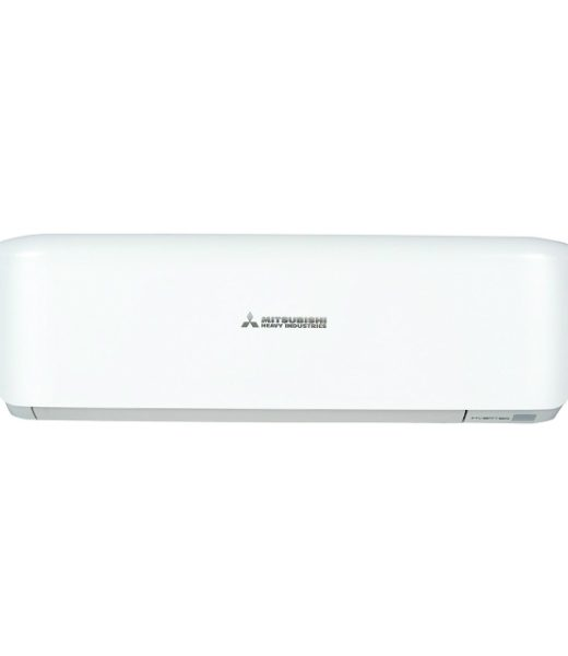 Mitsubishi Heavy Industries ZS-S Klimatistika Samoilis Airsam