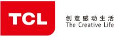 TCL-Logo-Airsam